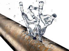 Как утеплить скважину с глубинным насосом на зиму на даче — простые способы